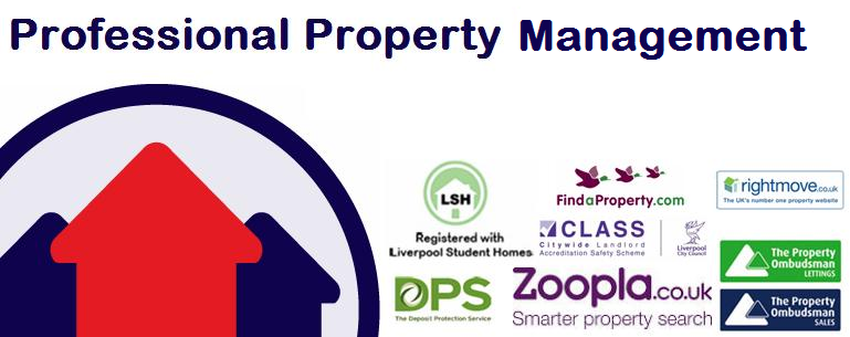 Property Management best servies